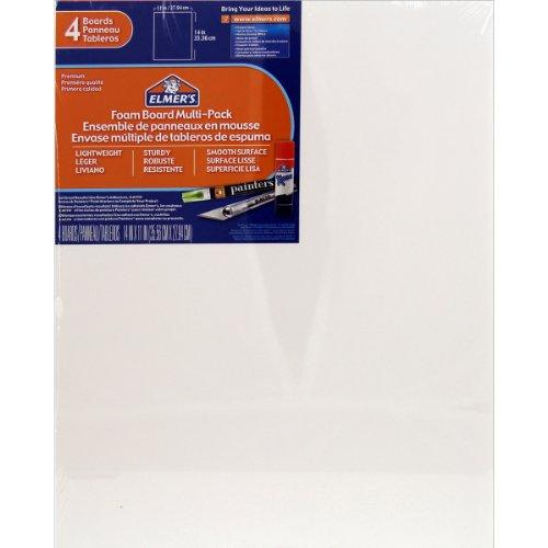 elmers-foamboard-11x14-4-pkg-white
