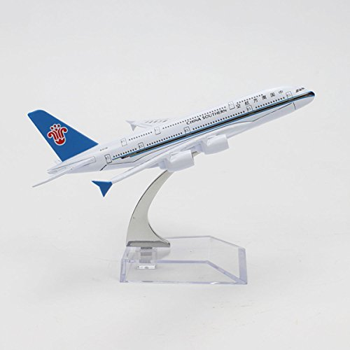 diecast-model-a-380-airbus380-china-southern-airlines-b6136-plane-aircraft-16-cm-1-400