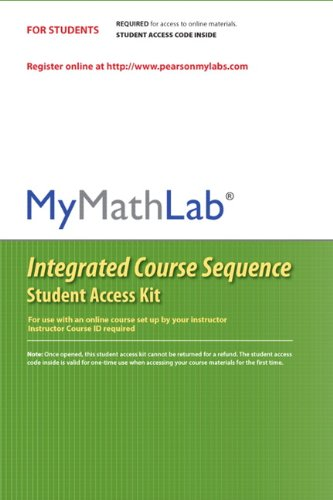 mymathlab-coursecompass-integrated-course-sequence-standalone-access-card