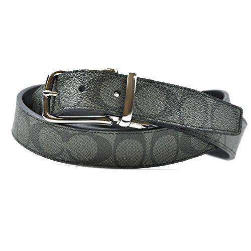 メンズベルトはブラウン・ブラック・ネイビーを3色買い! TPOに合わせたメンズベルトをチョイス 5番目の画像