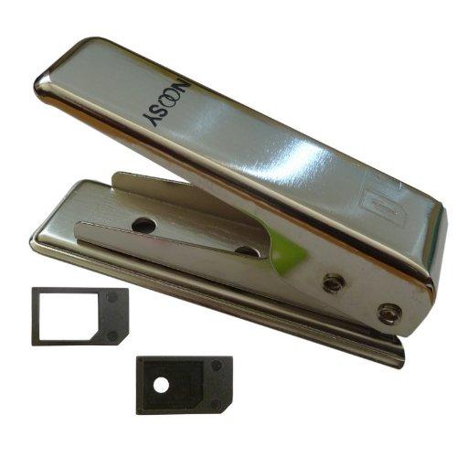 cortador-de-tarjetas-sim-a-microsim-iphone-ipad-samsung-nokia