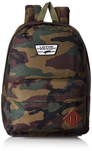 Vans Old Skool Ii Zaino Taglia Unica Travelkit
