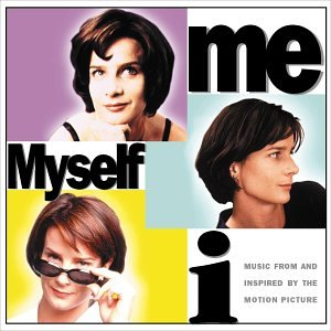 Me Myself I (1999 Film) [Soundtrack]
