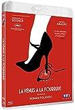 La Vénus à la fourrure [Blu-ray]