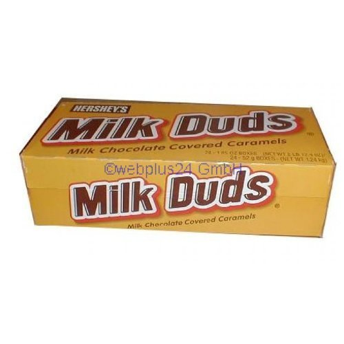 milk-duds-candy-24-count-185-ounce-boxes-by-the-hershey-company