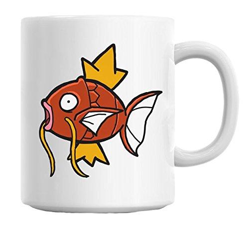 Pokemon-Magikarp-Mug-Cup