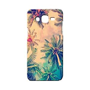 G-STAR Designer Printed Back case cover for Samsung Galaxy A5 - G3930