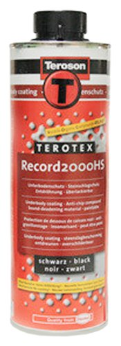 teroson-767197-subsuelo-terotex-record-2000-hs-1-l-color-negro