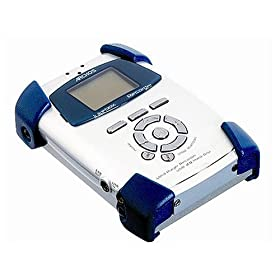 Archos 20 GB USB 2.0 MP3 Jukebox Recorder