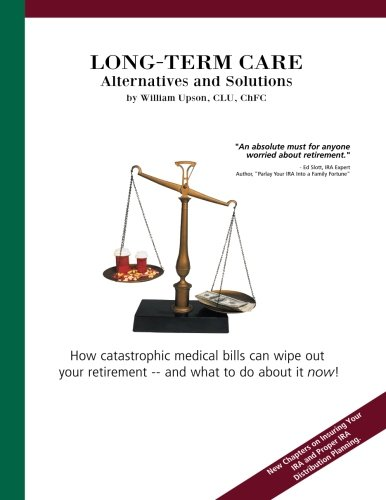 Long-Term Care Alternatives And Solutions