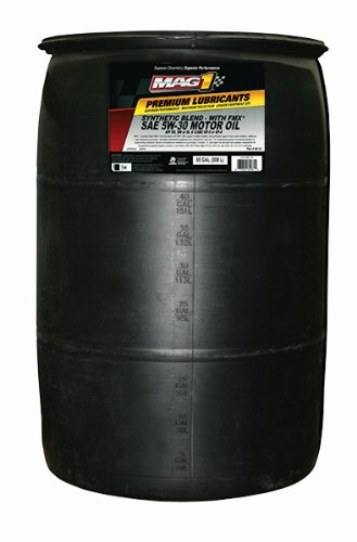 Holly booth for 55 gallon drum motor oil