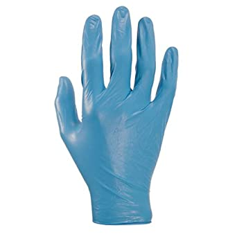 OTMT Nitrile Examination Gloves Medium - 1000 Pack