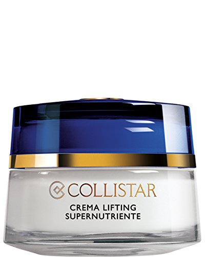 Collistar Anti-Età Crema Lifting Super Nutriente 50 Ml