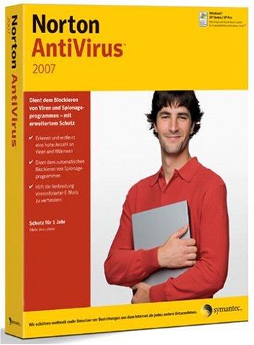 symantec-norton-antivirus-2007-v140-de-cd-cd