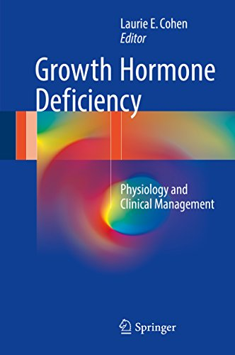 Hormone Deficiencies