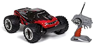 XMAX Off-Road Stormbuster 1:14 Electric RTR RC Monster Truck