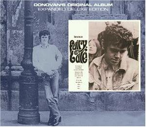 Donovan - Fairytale - Zortam Music