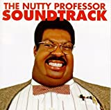 Nutty Professor [12 inch Analog]