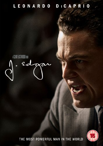 j-edgar-dvd-2012
