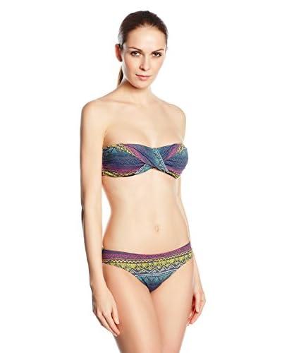 Chiemsee Bikini Ebony