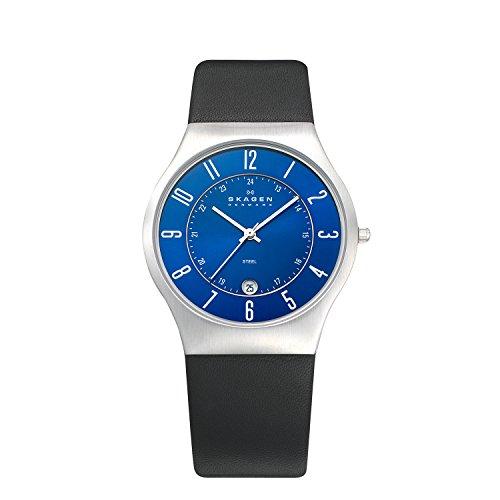 skagen-montre-homme-33xxlsln