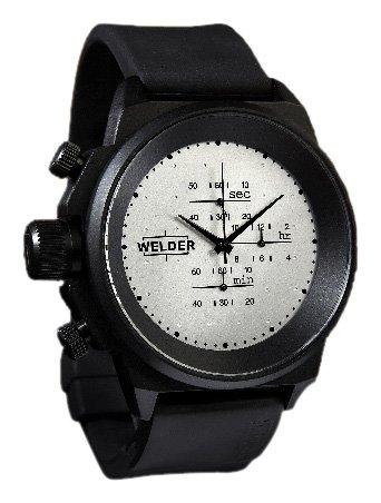 Welder Men's K27 6301 Watch K27 6301
