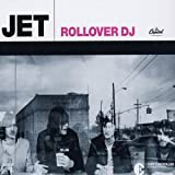 Rollover DJ