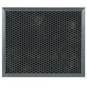 Broan 97007696, 6430771, RCP0806, C-6105, CF0308 Range Hood Filter (Nautilus Range Hood Parts compare prices)