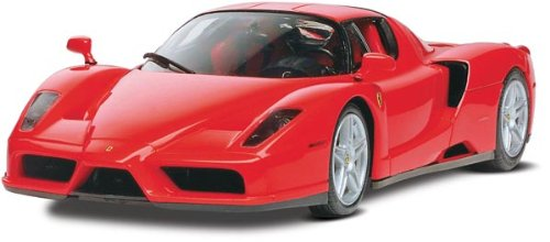 Revell Revell 1/24 SnapTite Enzo Ferrari