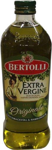 bertolli-olivenol-extra-vergine-der-fruchtige-1l