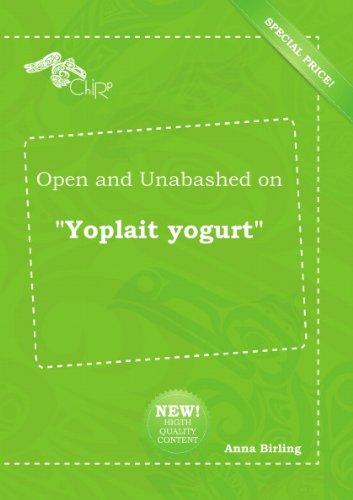 open-and-unabashed-on-yoplait-yogurt