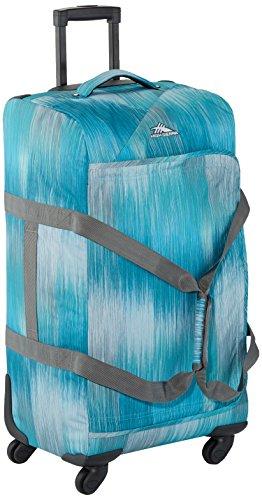 high-sierra-67072-4709-urban-packs-koffer-69-cm-700-liter-haze