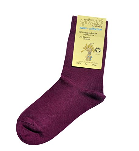 Grdo-Groedo-Organic-Cotton-Children-Kids-Socks-3-pack-Made-in-Germany