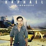 echange, troc Raphaël - La réalité - Copy control