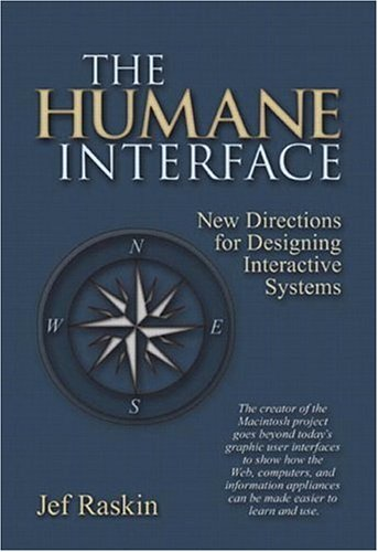 The Humane Interface 0201379376 pdf