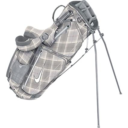 Nike Golf BG0320 Golf Bag
