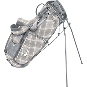 Buy Nike Xtreme Sport IV Carry Golf Bag by Nike Golf