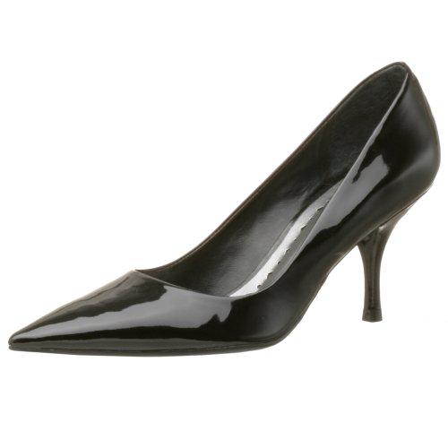 Wedding Shoes: BCBGirls Women's Myrna Pump-BCBGirls Wedding Shoes-BCBGirls Wedding Shoes: BCBGirls Women's Myrna Pump-Pump Wedding Shoes