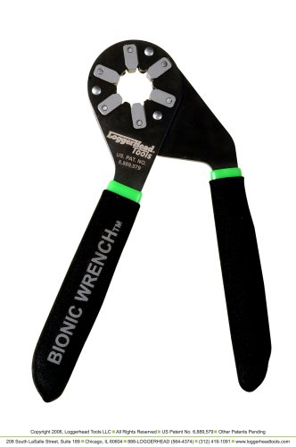 Loggerhead-BW6-01R-01-Adjustable-Bionic-Wrench