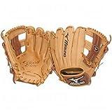 Mizuno GGE61 Global Elite 11.5 Baseball Glove by Mizuno