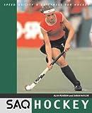 Saq Hockey