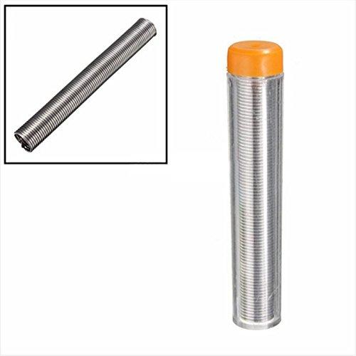 auaudate-20g-bleifrei-elektronik-lotzinn-wire-tube-flux-60-40-bedeckt-loten