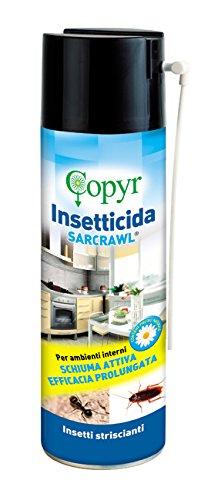 insetticida-in-schiuma-spray-sarcrawl