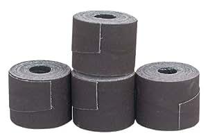 Delta 31-062 1De Sanding Belt (3-pack)