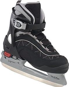 Riedell 800 Boys Adjustable Hockey Skates by Riedell