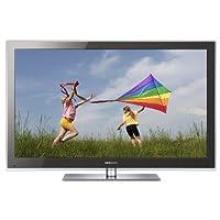 Samsung PN63C8000 63-Inch 1080p 3D Plasma HDTV<br />