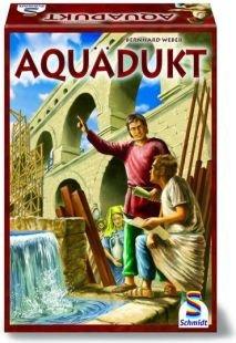 Schmidt Spiele - Aquadukt