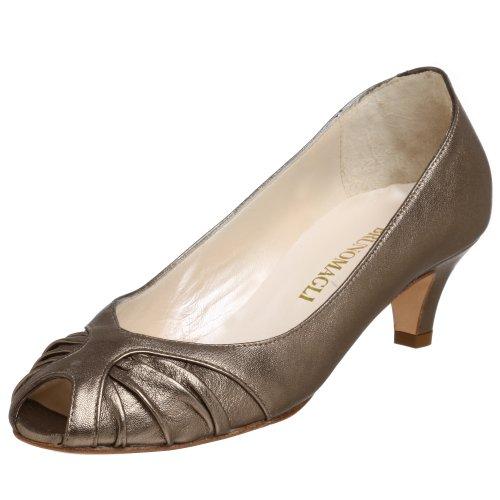 bruno-magli-balvano-donna-us-6-grigio-tacchi