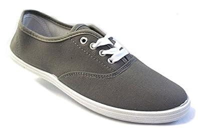 324 grey 5