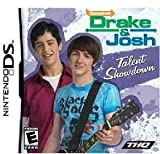 Drake and Josh Talent Showdown